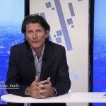 Le grand gâchis de l'Allemagne: export des capitaux, faiblesse de l'investissement… Avec Olivier Passet