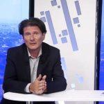 L'incompétence des économistes face à la crise sociale… Avec Olivier Passet