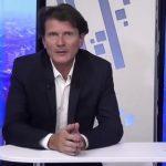 Chute des taux: Alerte sur les banques !… Avec Olivier Passet