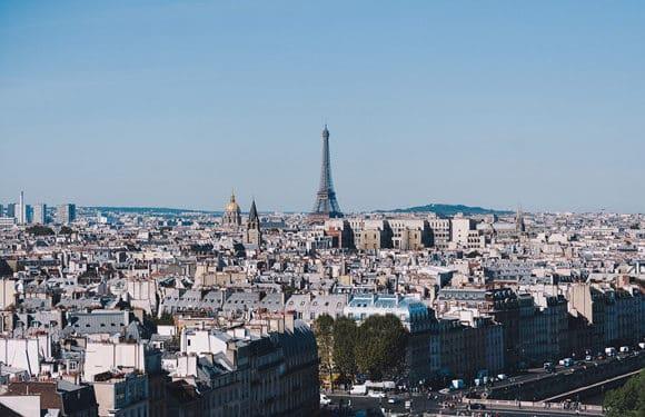 Fractures françaises 2019: la défiance vis-à-vis des dirigeants et des institutions atteint des sommets