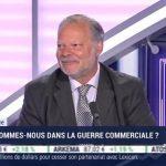 Philippe Béchade: «Si on dépasse les 15 250 pts sur le Cac 40 Global Return, ce sera de nouveau Terra Incognita»