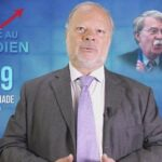 """Philippe Béchade – Séance du Mercredi 11 Septembre 2019: """"John Bolton, vous êtes viré !"""""""