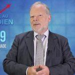 """Philippe Béchade – Séance du Vendredi 20 Septembre 2019: """"Quatrième intervention de la FED, on s'inquiète quand au juste ?"""""""