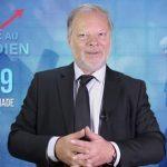 """Philippe Béchade – Séance du Mardi 24 Septembre 2019: """"Le no deal Brexit n'aura pas lieu"""""""