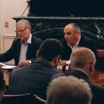 Dédollarisation: Jusqu'où la Russie peut-elle se passer de l'actif le plus liquide au monde ?… Avec Philippe Béchade et Olivier Delamarche