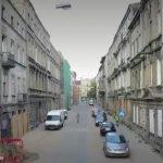 Pologne: l'exode de la jeunesse… 2,5 millions d'habitants sont partis en 15 ans !