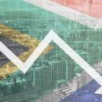 C'est la panique totale sur les marchés émergents ! Pire 3ème trimestre boursier en Afrique du Sud depuis 2011 !!