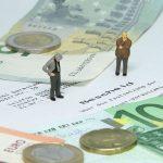 Taxe foncière: une hausse spectaculaire en dix ans