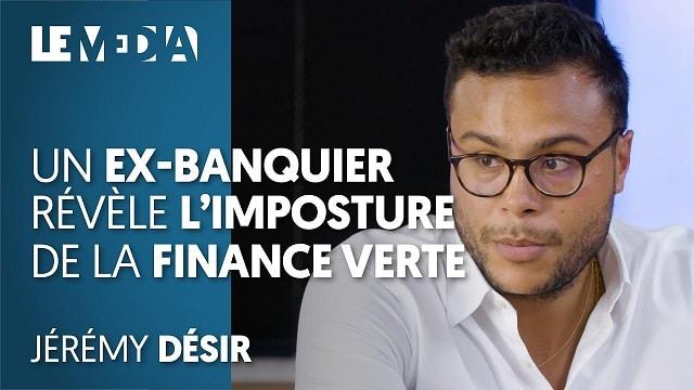 Un ex-banquier révèle l