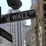 « Repocalypse », quelles sont les banques à l'origine des difficultés actuelles ?