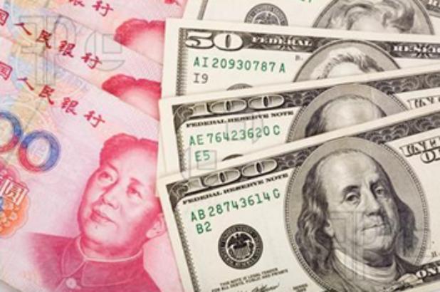 Dédollarisation, élargissement des échanges en roubles et yuan entre Chine et Russie.