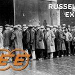 1929-2019: La finance à nouveau au bord du gouffre ?… Avec Jacques Sapir, Dany Lang et Jacques Brasseul