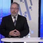 La hausse de la taxe foncière est irrémédiable !… Avec Alexandre Mirlicourtois