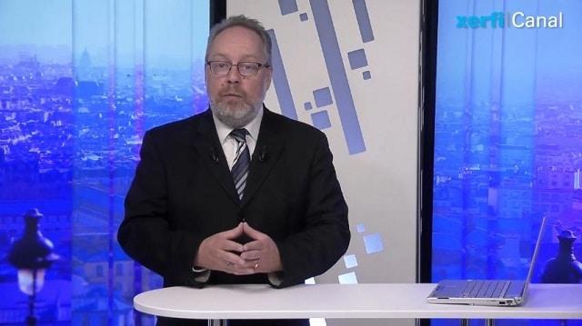 La hausse de la taxe foncière est irrémédiable !... Avec Alexandre Mirlicourtois