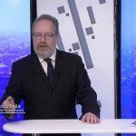 Les 3 chocs qui pourraient casser les prix de l'immobilier… Avec Alexandre Mirlicourtois
