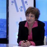 Les plus gros risques de crise financière… Avec Catherine Lubochinsky