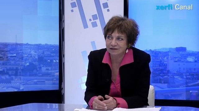 Les plus gros risques de crise financière... Avec Catherine Lubochinsky