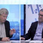 Les Français nuls en finance !… Avec Christophe Nijdam
