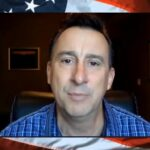 Craig Hemke: «Cette tension monétaire en termes de liquidités pousse l'économie mondiale au bord de l'effondrement !»