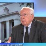 Taux négatifs: Inquiétude sur les effets de la politique monétaire !