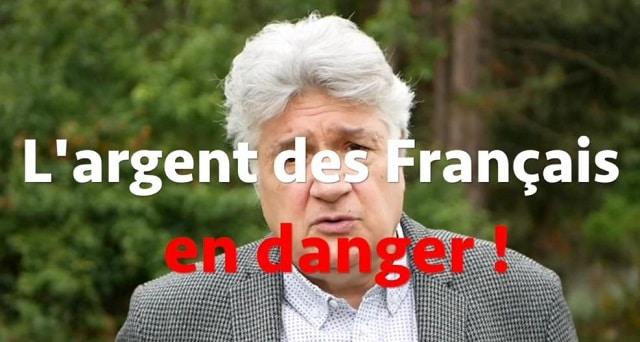 """Jean-François Barnaba: """"L"""