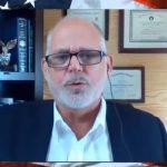 Fort risque de guerre civile en cas de destitution de Trump !… Avec Kevin Shipp