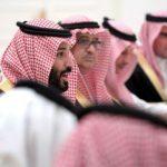 Alliance Arabie-Saoudite/Etats-Unis pour sauver les cours du pétrole ?