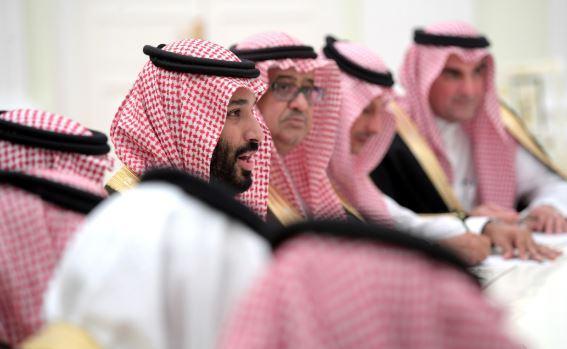 Arabie-Saoudite, un fiasco de plus, Aramco en appelle au patriotisme des Saoudiens
