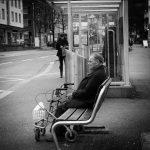 Allemagne, vers une retraite à… 69 ans !!
