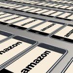 Amazon: Refus par l'Etat de la demande de chômage partiel !