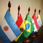 L'échec de l'Etat-providence: le cas de l'Argentine et du Brésil