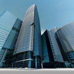La vôtre est-elle dedans ? La liste des banques et des 124 milliards d'euros de créances douteuses