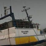 Brexit: les pêcheurs français sont inquiets