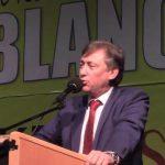 Bernard Monot: «Le Krach financier va arriver, c'est certain ! La question,… c'est quand ?»