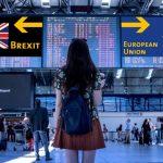 Evans-Pritchard sur l'accord concernant le Brexit
