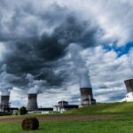 Le cri d'alarme de l'ancien haut-commissaire à l'énergie atomique.