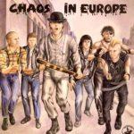 Budget: La Commission Européenne veut des précisions de Paris !