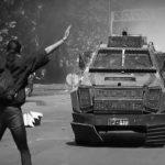 Chili: Le pays est au bord du chaos, la colère sociale se faisant de plus en plus vive.