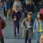 """Big Brother """"En Marche"""" !… La Chine teste un système de notes sociales !!"""