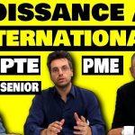 """Olivier Delamarche: """"Dans les pays occidentaux, la croissance n'est due qu'à la mise en place d'une dette qui est de plus en plus énorme !"""""""