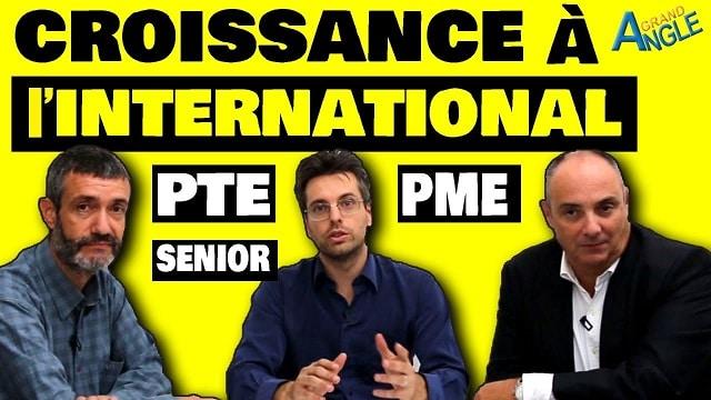 """Olivier Delamarche: """"Dans les pays occidentaux, la croissance n"""