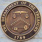 Crise du Repo… le coupable c'est la dette américaine!