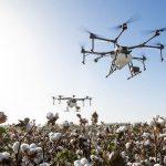 Attaques de drones, l'enfer à nos portes ? La Robolution