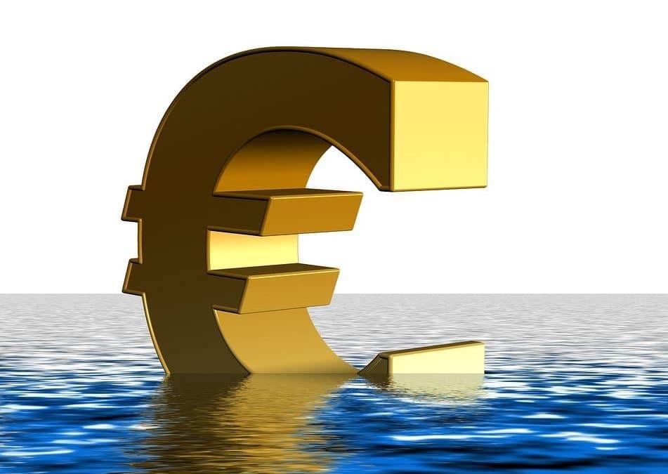 Nous aurons une nouvelle crise de l'euro et une crise bancaire en 2020