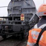 Fret SNCF, dans le rouge, va sabrer dans les effectifs… 200 emplois de cheminots vont disparaître !