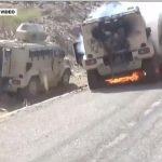 Les rebelles Houthis affirment préparer de nouvelles attaques contre l'Arabie saoudite