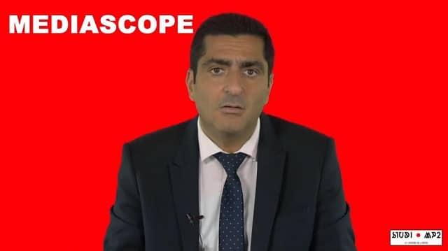 """Marc Touati: Planche à billets: """"La BCE a déjà fait D'ÉNORMES injections et va recommencer, c"""