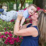 Retraites: les mères de famille, grandes perdantes de la réforme ?