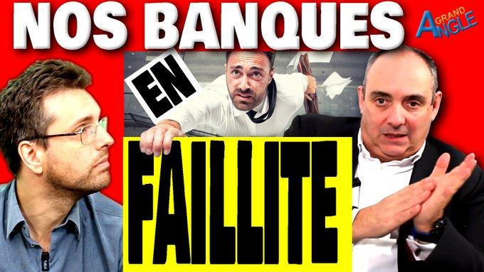 olivier-delamarche-banques-en-faillite-2019-02-10