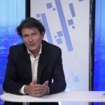Banques: vulnérabilités et risques de séisme !… Avec Olivier Passet